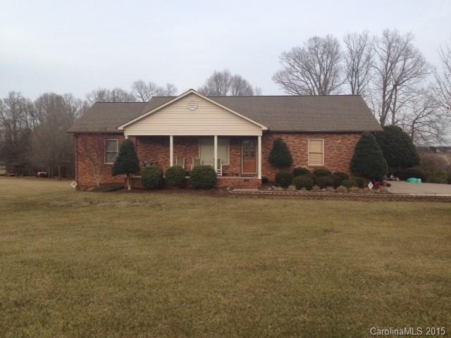 Real Estate for Sale, ListingId: 31559393, Maiden,NC28650