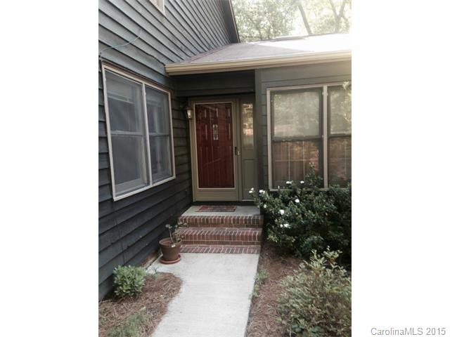 Single Family Home for Sale, ListingId:33407692, location: 804 Bridgewood Drive # 804 Rock Hill 29732