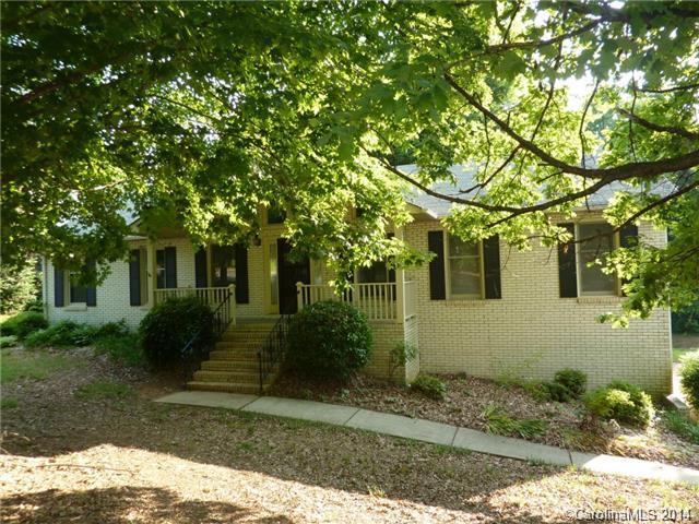 Real Estate for Sale, ListingId: 31321214, Gastonia,NC28054
