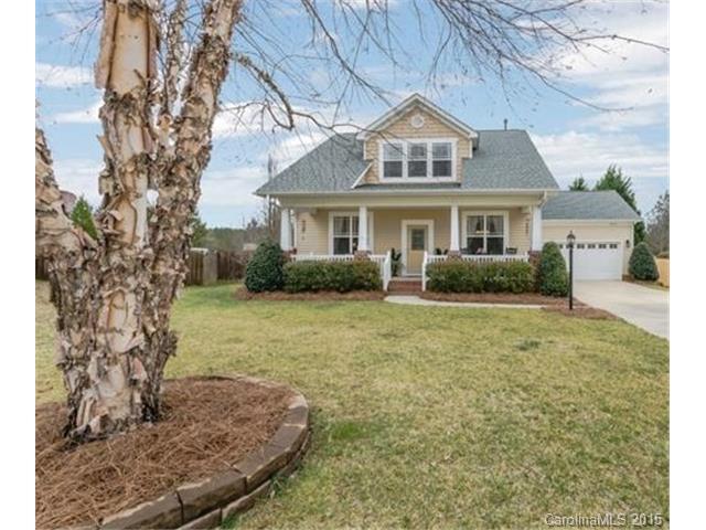 Real Estate for Sale, ListingId: 31633357, Matthews,NC28105