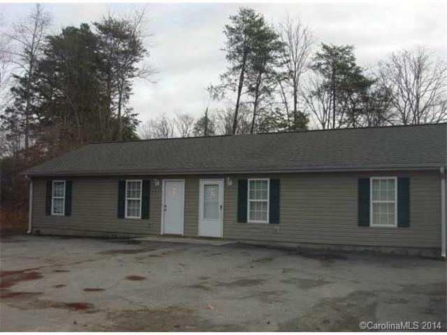 Rental Homes for Rent, ListingId:29064947, location: 420 Mcdaniel Springs Road Lincolnton 28092