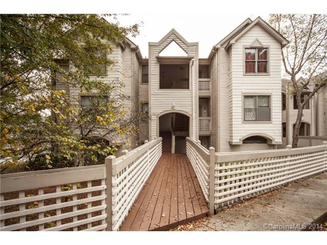 Rental Homes for Rent, ListingId:30023849, location: 18801 Nautical Drive Cornelius 28031