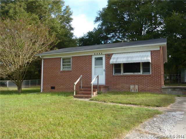 Real Estate for Sale, ListingId: 31487775, Gastonia,NC28054