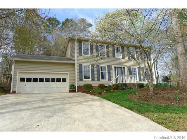 Real Estate for Sale, ListingId: 32689105, Hickory,NC28601
