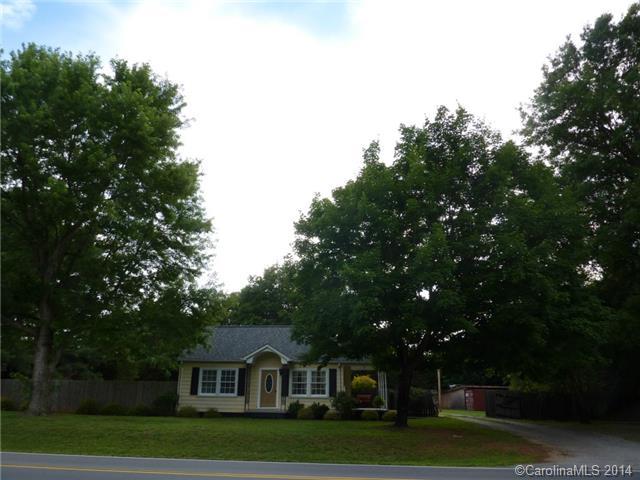 Real Estate for Sale, ListingId: 29649374, Lincolnton,NC28092
