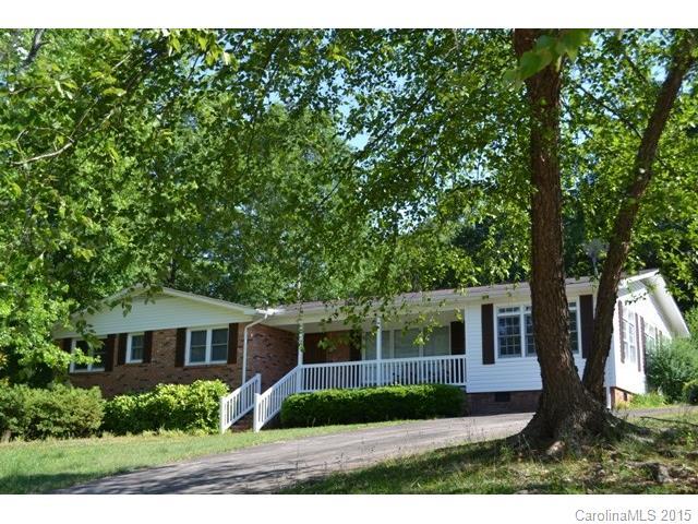 Real Estate for Sale, ListingId: 33503475, Great Falls,SC29055