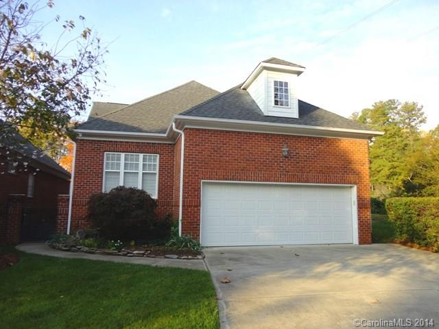 Rental Homes for Rent, ListingId:30510532, location: 16057 Stonemont Road Huntersville 28078