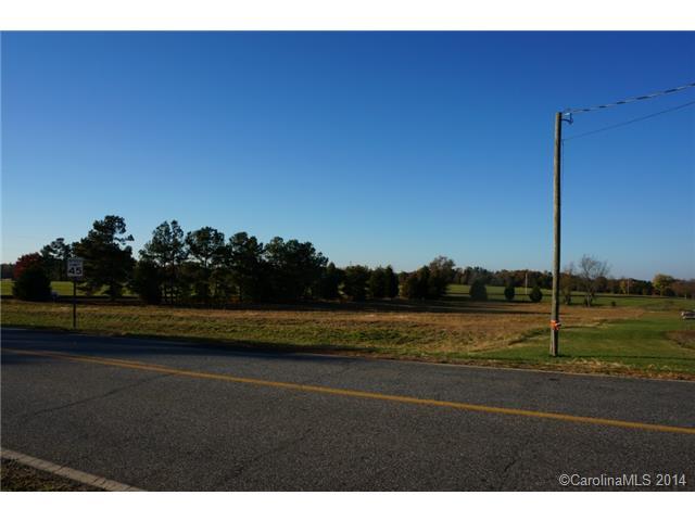 Real Estate for Sale, ListingId: 30641495, Troutman,NC28166