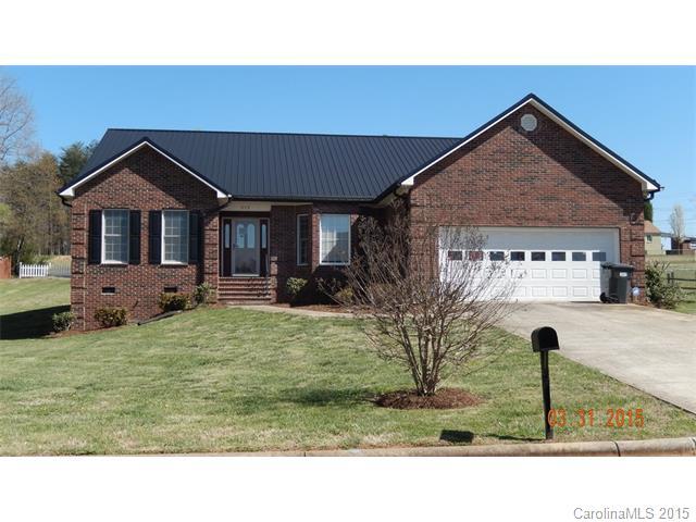 Real Estate for Sale, ListingId: 32740061, Troutman,NC28166
