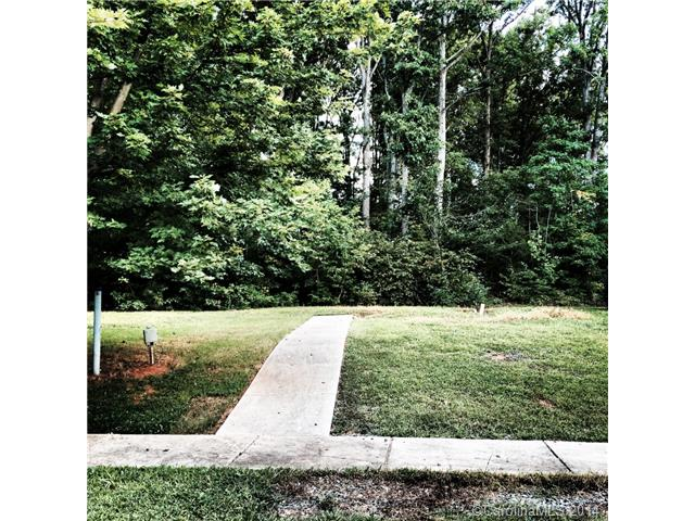 Land for Sale, ListingId:29761548, location: 4204 Mcintyre Avenue # Lot 1 Charlotte 28216