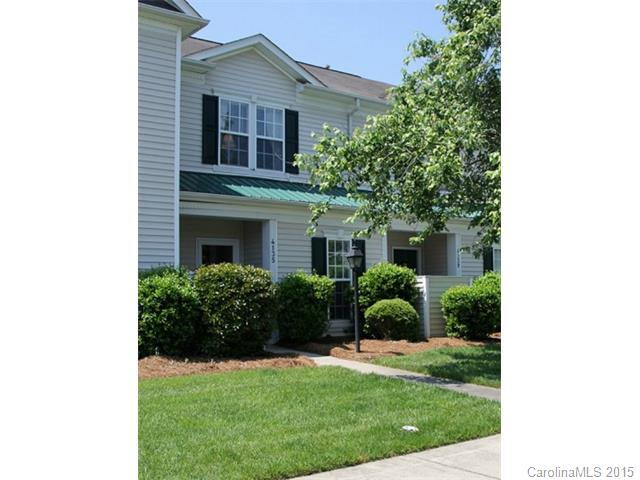 Real Estate for Sale, ListingId: 33428528, Harrisburg,NC28075