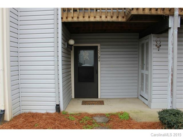 Single Family Home for Sale, ListingId:32417845, location: 11189 Harrowfield Road # 11189 Charlotte 28226