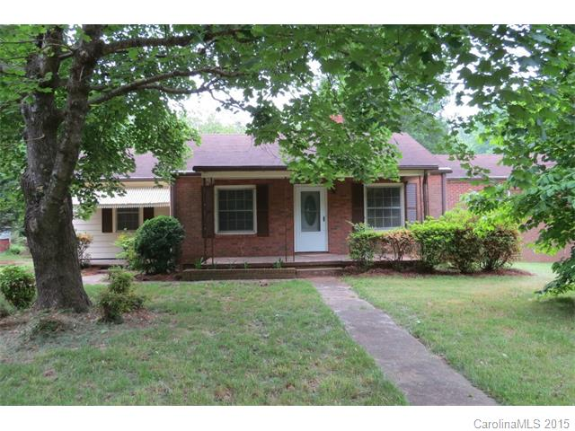 Property for Rent, ListingId: 33428473, Statesville, NC  28677