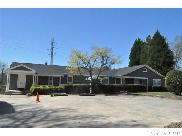 Real Estate for Sale, ListingId: 33254565, Charlotte,NC28205