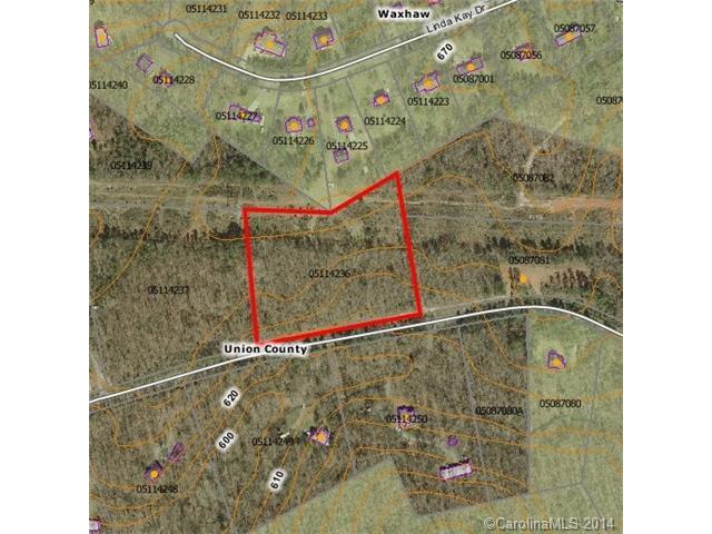 Real Estate for Sale, ListingId: 28539523, Waxhaw,NC28173