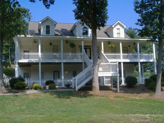 Single Family Home for Sale, ListingId:28659316, location: 2641 Ivey Church Road Lincolnton 28092