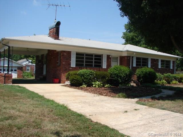 Real Estate for Sale, ListingId: 29024116, Statesville,NC28677