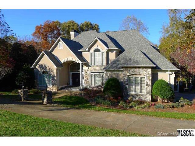 Real Estate for Sale, ListingId: 30618697, Newton,NC28658