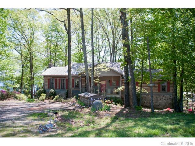 Real Estate for Sale, ListingId: 33038682, Terrell,NC28682