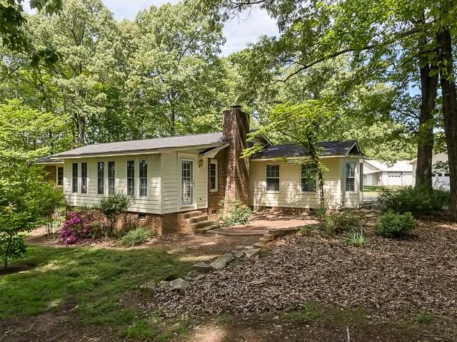 Real Estate for Sale, ListingId: 33062597, Marshville,NC28103