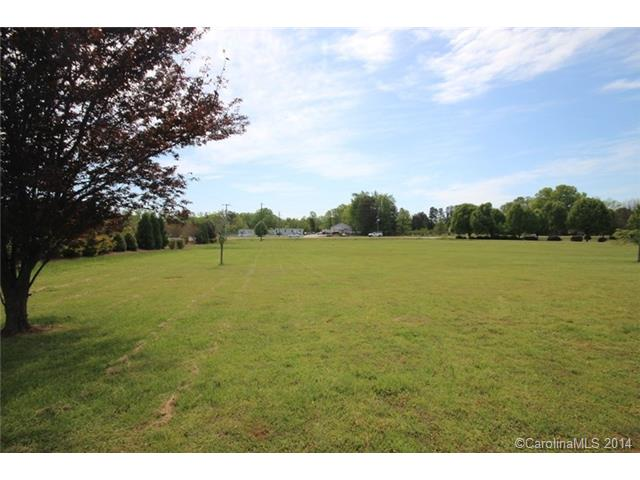 Land for Sale, ListingId:28428959, location: 2 Ac. Charlotte Highway Clover 29710