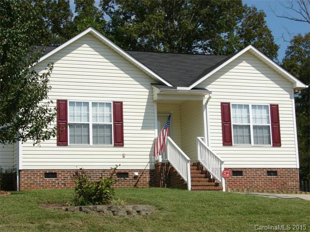 Real Estate for Sale, ListingId: 32059489, Concord,NC28025