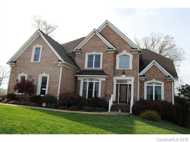 Real Estate for Sale, ListingId: 32797319, Statesville,NC28677