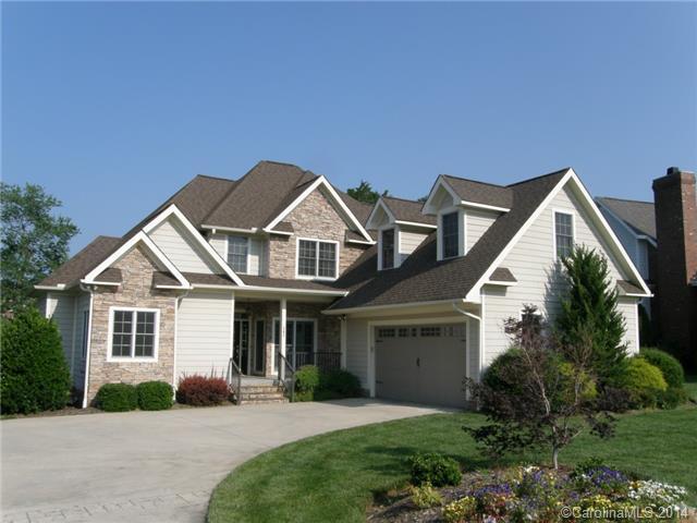 Real Estate for Sale, ListingId: 29592626, Salisbury,NC28144