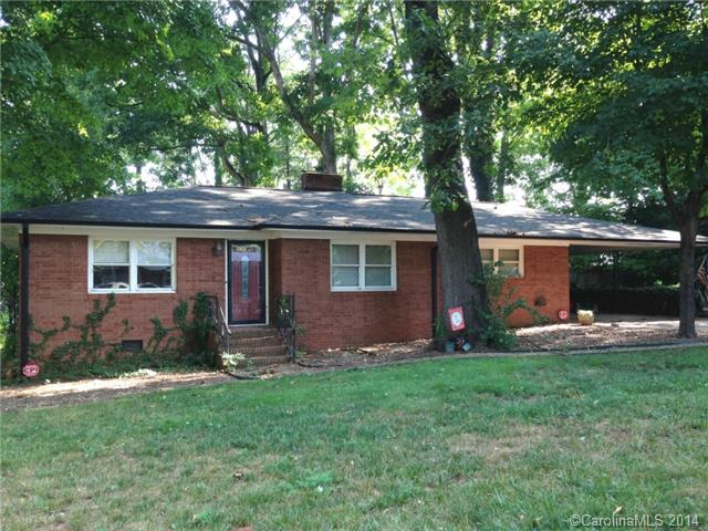 Real Estate for Sale, ListingId: 29262824, Statesville,NC28677