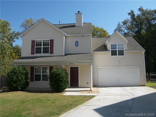 Real Estate for Sale, ListingId: 30439521, Charlotte,NC28216