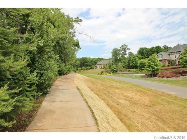 Real Estate for Sale, ListingId: 33428483, Charlotte,NC28278