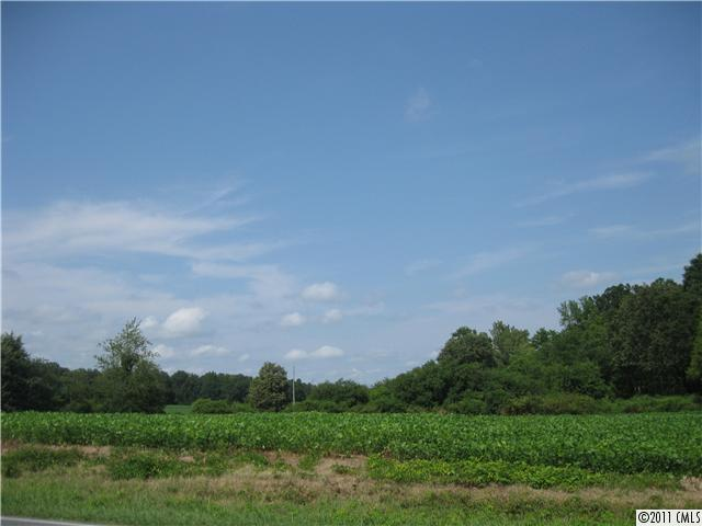 Land for Sale, ListingId:17224626, location: 000 Baucom Road Monroe 28110