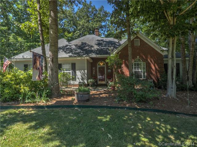 Real Estate for Sale, ListingId: 28321140, Waxhaw,NC28173