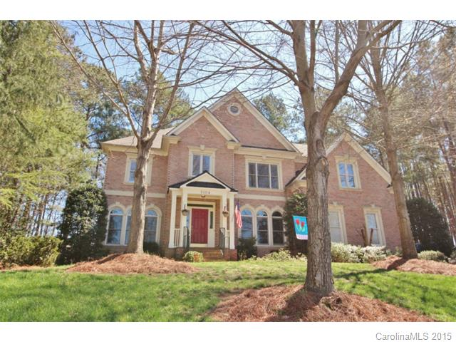 Real Estate for Sale, ListingId: 32533878, Lake Wylie,SC29710