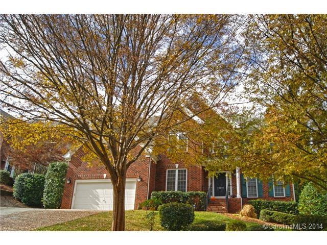 Real Estate for Sale, ListingId: 30819529, Huntersville,NC28078