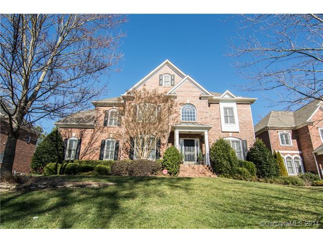 Real Estate for Sale, ListingId: 31321177, Charlotte, NC  28277