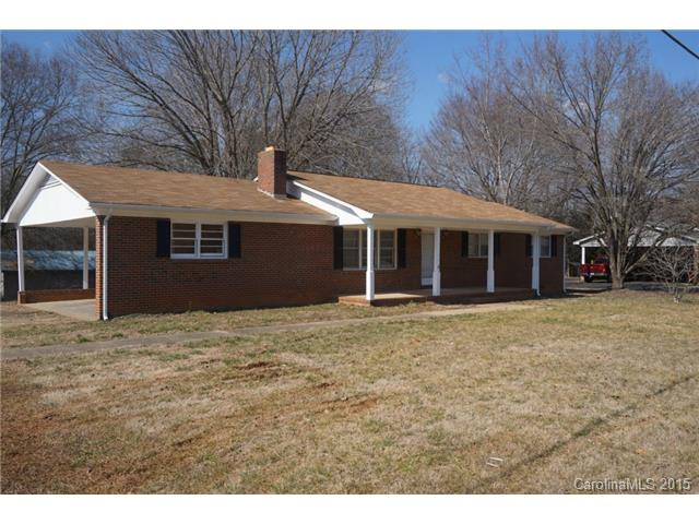 Real Estate for Sale, ListingId: 31681300, Dallas,NC28034