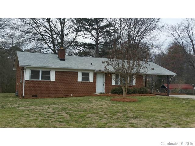 Real Estate for Sale, ListingId: 32154297, Belmont, NC  28012