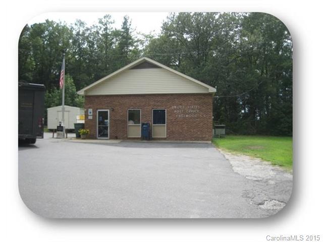 Real Estate for Sale, ListingId: 33090036, Edgemoor,SC29712