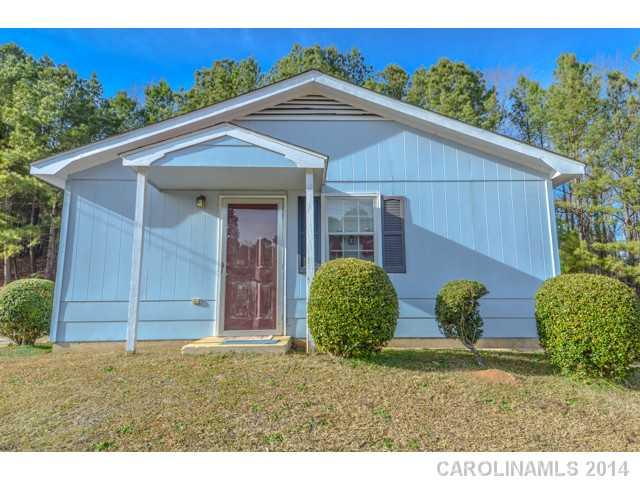 Real Estate for Sale, ListingId: 26476438, Polkton,NC28135