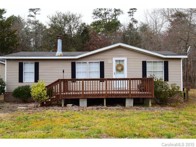 Real Estate for Sale, ListingId: 31860159, Marshville,NC28103