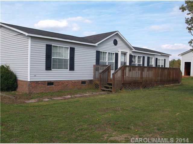 Real Estate for Sale, ListingId: 27594138, Marshville,NC28103