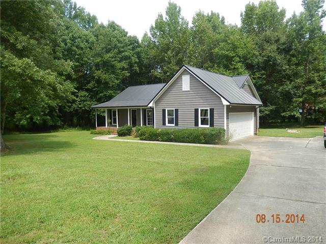 Real Estate for Sale, ListingId: 29525726, Monroe, NC  28112