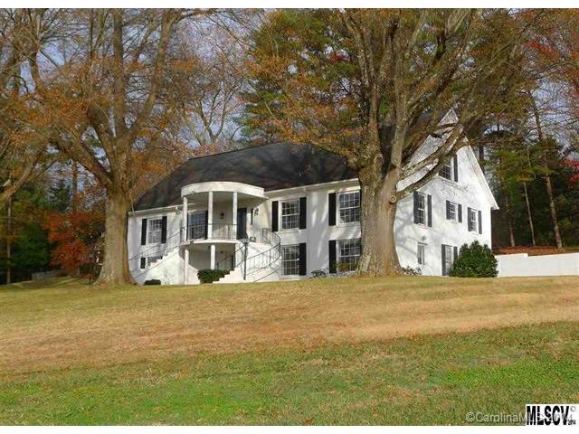 Real Estate for Sale, ListingId: 30865286, Hickory,NC28601