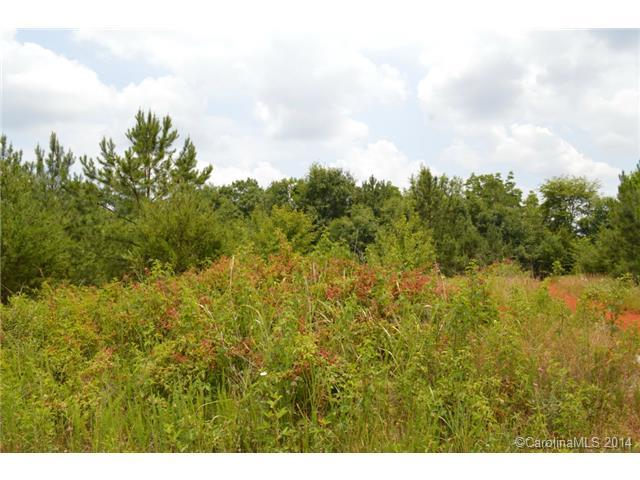 Real Estate for Sale, ListingId: 28726994, Lincolnton,NC28092
