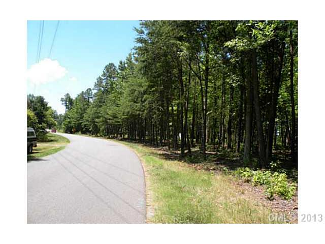 Land for Sale, ListingId:22121337, location: 187 Bonum Road Lake Wylie 29710