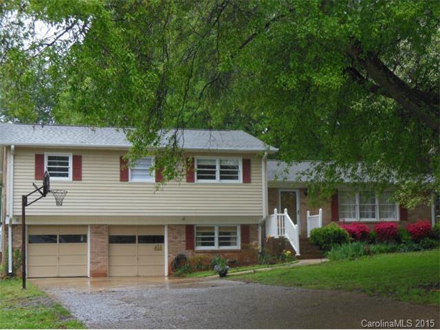 Real Estate for Sale, ListingId: 32886953, Gastonia,NC28054