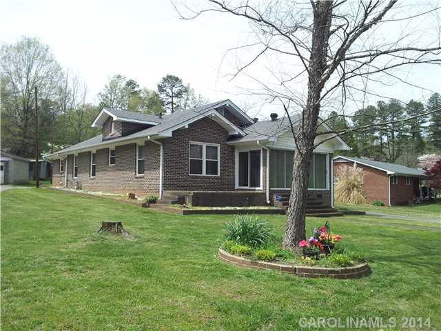Real Estate for Sale, ListingId: 27780142, Bessemer City,NC28016