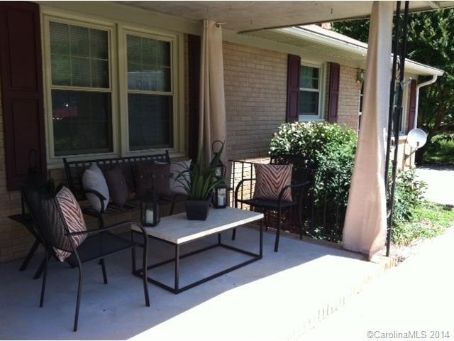 Real Estate for Sale, ListingId: 28642903, Indian Trail,NC28079