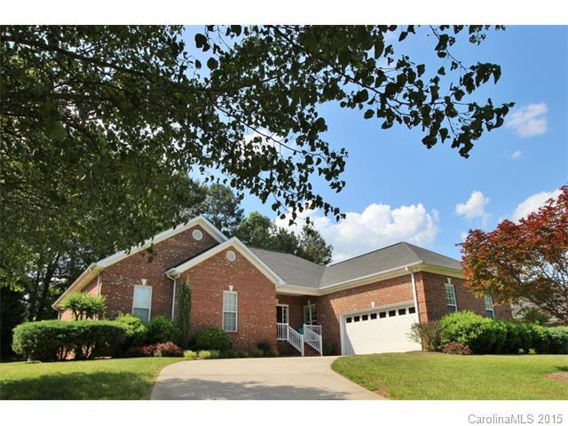 Real Estate for Sale, ListingId: 33312807, Gastonia,NC28056